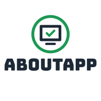 Aboutapp